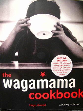 clic pour le site du Wagamama