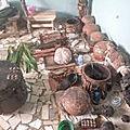 Guérison et traitement spirituel du maitre medium olouwa aziza