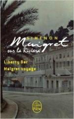 Maigret9