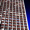 27--Cité-Administrative
