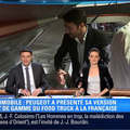 celinepitelet02.2015_04_06_premiereeditionBFMTV