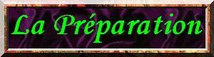Cadre_preparation_automne