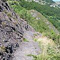 Ariège 2011