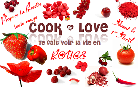 photo_concours_rouge