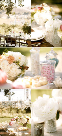 Santa_Barbara_Wedding_1