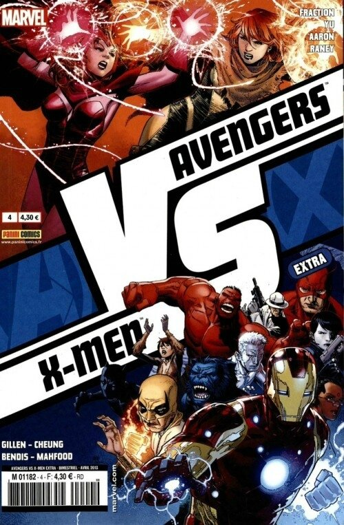 avengers vs x-men extra 04
