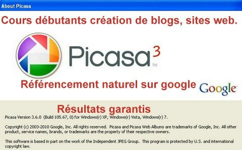 news;2015;google;referencement;seo;school;reporter;ecole;cours;creer;blog;site;web;debutant;niveau;resultats;etudiants;adultes;avec;press card;actualites;