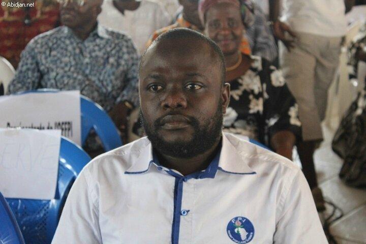 Depuis la prison, Koua Justin s'adresse aux ivoiriens pour la première fois : «Le plus dur est derrière nous»