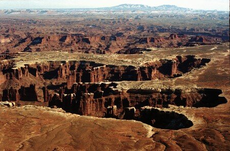 04_Canyonland__Buck_Canyon