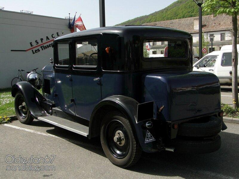 delahaye-126-manessius-10cv-1932-2