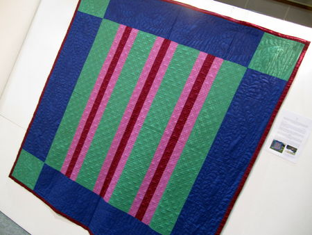 l_geret_expo_quilts_amish_016