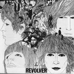beatles_revolver_1_169