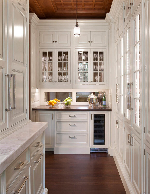 Butlers-Pantry_-White-cabinet-Butlers-Pantry_-ButlersPantry-WhiteCabinetButlersPantry-Johnson-Design-Inc