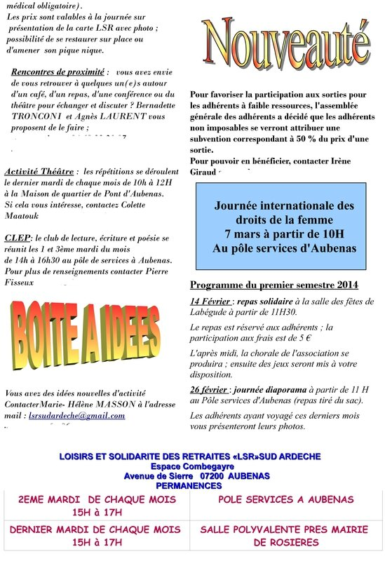 courroie n°17-3