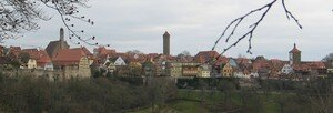 rothenburg_noel_2006_050
