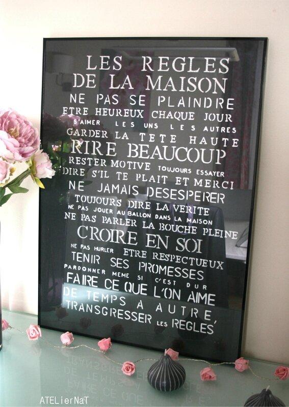 Les règles de la maison3