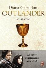 outlander 2