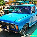 Lada pickup_01 - 19-- [ex