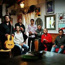 gipsy_kings4web