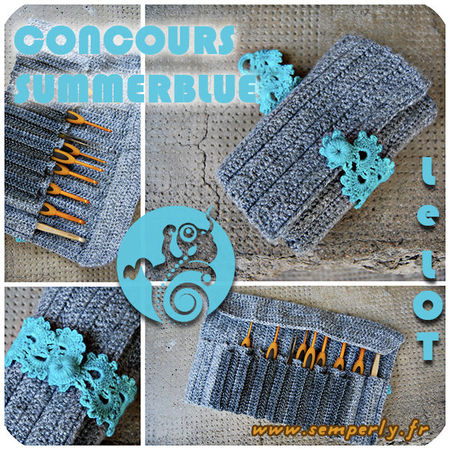 concours_summerblue_montage