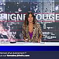 aureliecasse09.2020_09_21_lignerougeBFMTV