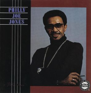 Philly_Joe_Jones___1977___Philly_Mignon__Galaxy_