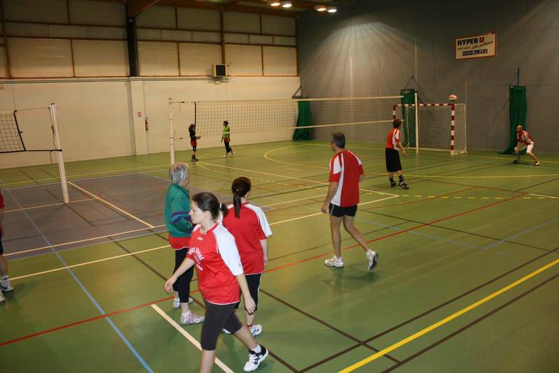 2012-03-19_tournoi_interne_IMG_6221