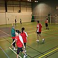 2012-03-19_tournoi_interne_IMG_6221