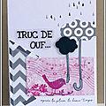 Tournoi lacarteàidées, affiche n°4 ...