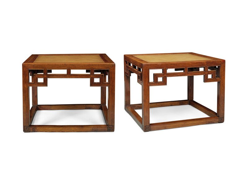2019_HGK_16696_3048_000(an_extremely_rare_pair_of_large_huanghuali_meditation_square_stools_ch)
