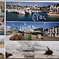 Bretagne 1 Etel