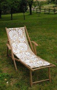 chaise_longue_Valla
