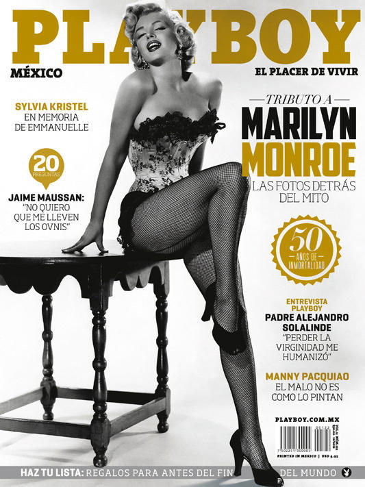 2012-12-playboy-mexique