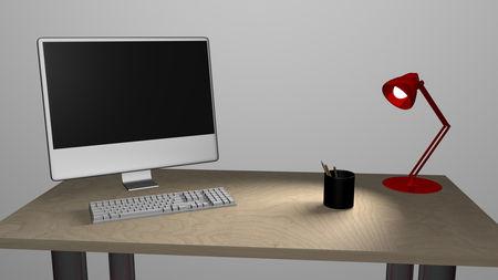 Lampe_bureau_mac_pot_clavier