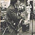 Jean-Luc Brosse 1992