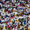 carnaval RIO45