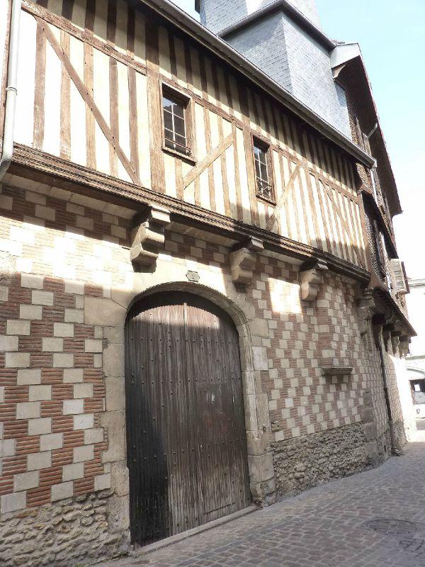 Troyes - GERARD (15)