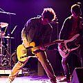 KickedOutKids-JMF-Poche-Bethune-2015-27