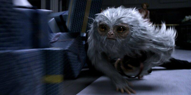 fantastic-beasts-movie-trailers-demiguise