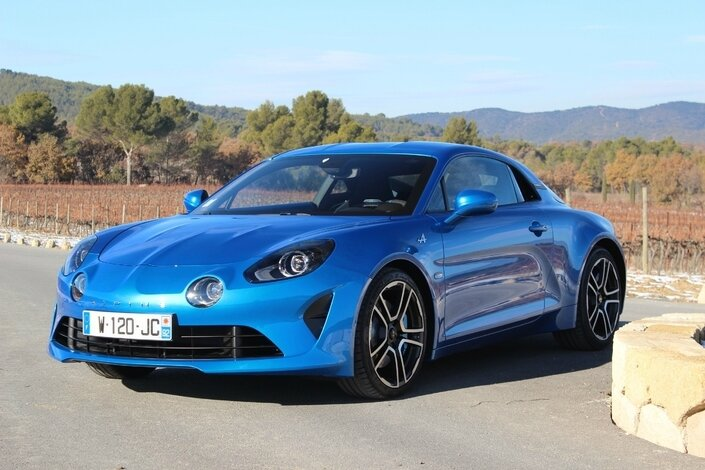 S1-essai-video-alpine-a110-le-retour-de-la-berlinette-538048