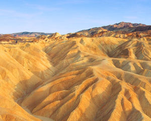nevada_death_valley