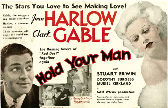 jean-1933-film-Hold_Your_Man-aff-02