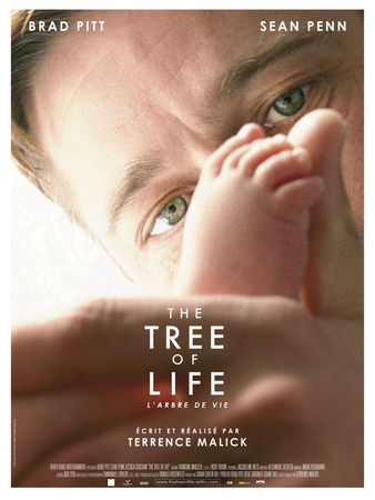 affiche_the_tree_of_life