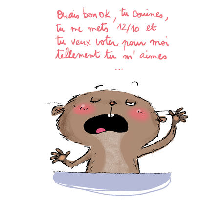 loutre_is_back2