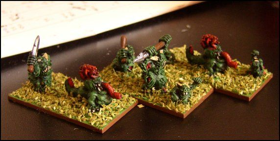chiens_chaos_count_as_nurgle_01