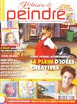 couverture_PDP_n_28R