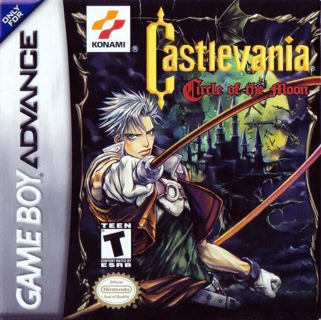 castlevania-circle-of-the-moon