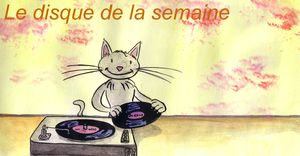 le_disque_de_la_semaine_2
