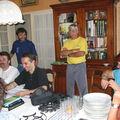 ancphs Strasbourg forum ourcq Pieergut 653