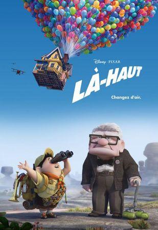 la_haut_france_02